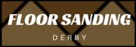 Floor Sanding Derby