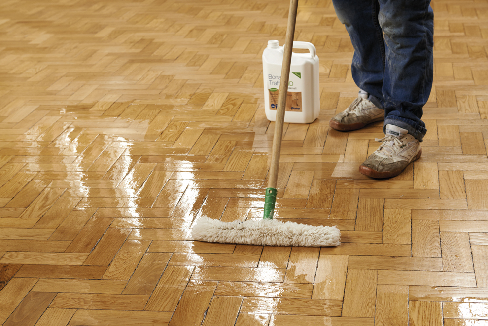 wood-floor-sanding-derby
